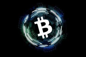 ein Engagement in Bitcoin Era